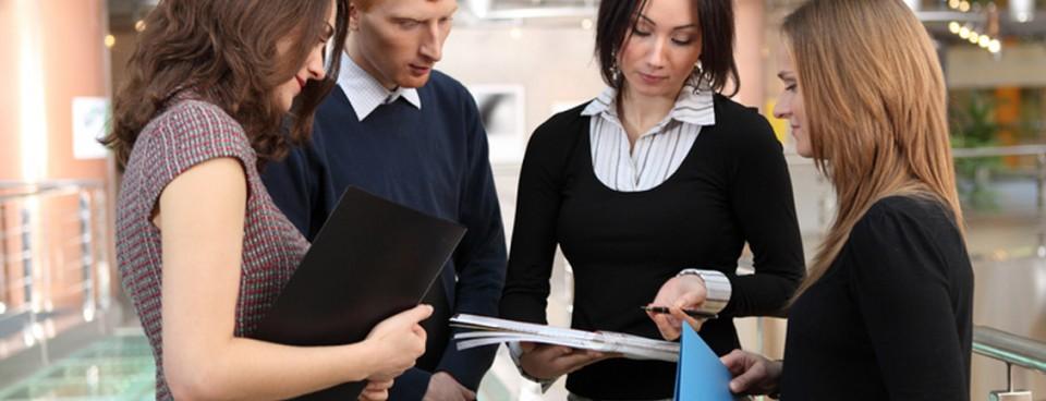 7 claves del servicio al cliente